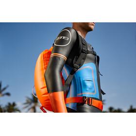 Zone3 Swim Run - Sac - 28l orange
